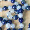 mala bracelet lithothérapie 31470 Fontenilles soin énergétique souffle zen soufflezen Aurélie Lucas